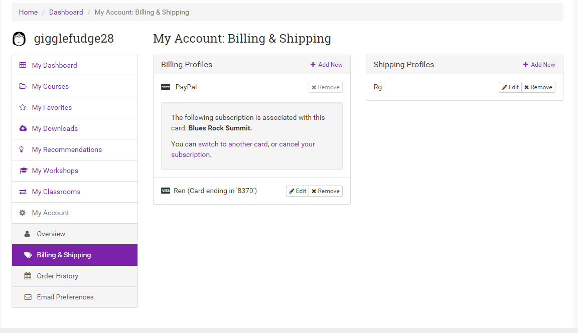 Dashboard---Billing-and-Shipping---TrueFire.jpg