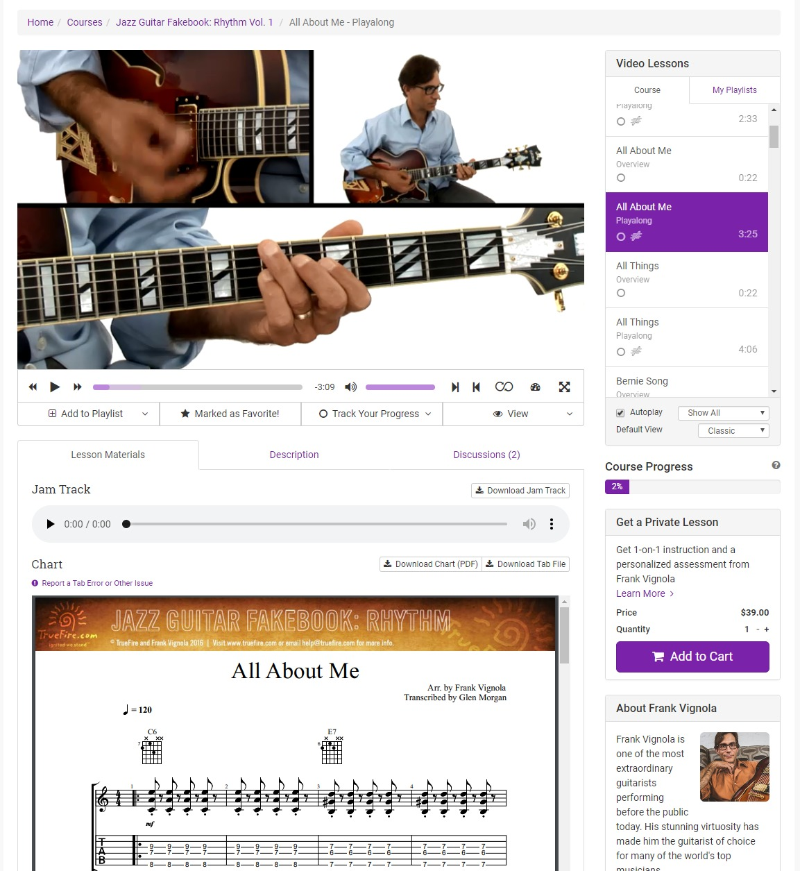 All_About_Me__Playalong___Frank_Vignola___Guitar_Lesson_TrueFire.jpg
