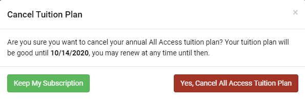 My-Tuition-Plans-TrueFire__4_.png